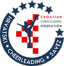 cheerleading_hrvatska_logo